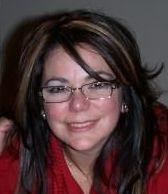 Xonia Villanueva
