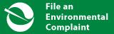 Environmental Complaint
