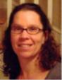 Caroline Baier-Anderson, Ph.D.