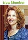 Elaine Cohen Hubal, Ph.D.