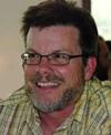 Ken Zarker