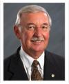 Bruce R. Cords, Ph.D.