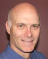 Don Versteeg, Ph.D.
