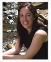 Julie B. Zimmerman, Ph.D.