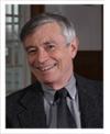 Kenneth Geiser, Ph.D.