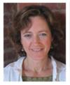 Lauren Heine, Ph.D.