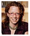 Megan R. Schwarzman, MD, MPH