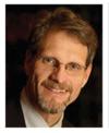 Michael P. Wilson, Ph.D., M.P.H.