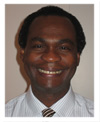 Oladele A. Ogunseitan, Ph.D., M.P.H.