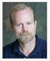 Richard Denison, Ph.D. Senior Scientist