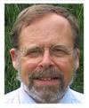 Richard Liroff, Ph.D.