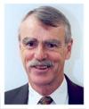B. Tod Delaney, Ph.D.