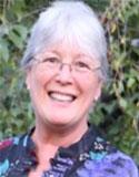 Rosanne Gephart