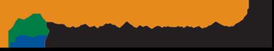 DTSC Logo
