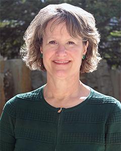 Ellen Moratti