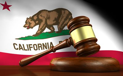Enforcement Action Against Fontana Metal Recycler Results in $170K Settlement