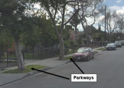 Parkway Example Photo #2