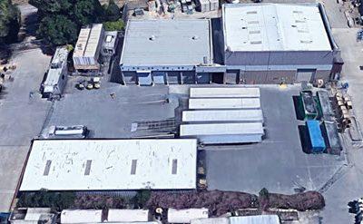 DTSC Seeks Public Comments on Potential Permit Denial of Sacramento Area Hazardous Waste Facility