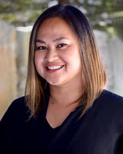 Christie Bautista