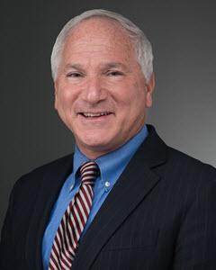 Lawrence Hafetz